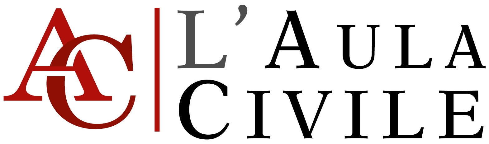 aula civile