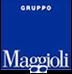 Gruppo Maggioli - www.maggioli.it