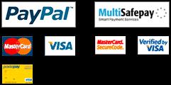Metodi di pagamento Maggioli Formazione